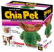 Chia Pet: Gremlins Gizmo box