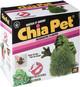 Chia Pet: Ghostbusters Slimer