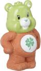 Care Bears green Chia Pet