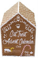 Cat Treats Advent Calendar