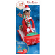 Box - Inflatable Sled - Claus Couture Collection