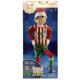 Box - North Pole Goal & Gear Elf on the Shelf