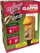 A Christmas Story - Talking Clapper Night Light