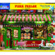 Pizza Parlour 1000pc Puzzle by White Mountain