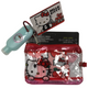 Hello Kitty Youth Essential Kit