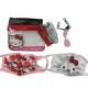 Hello Kitty 5-Piece Kit