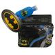 Batman Youth Essential Set