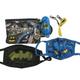Pieces - Batman 5-Piece Essential Set