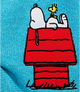 Stitched - Snoopy