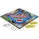 Board - Monopoly Mario Bros