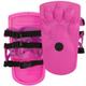 Pink (Bear Paw)