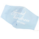 Spread Kindness Not Germs Face Mask