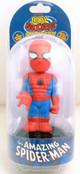 Body Knocker: Marvel Comics The Amazing Spider-Man