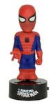 Spiderman Body Knocker Marvel