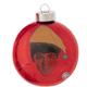 Paul McCartney ornament