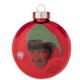 Ringo Starr ornament