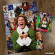 Elf Collage Puzzle