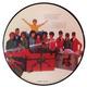 Record -Phil Spector Christmas LP Vinyl