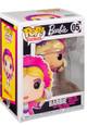 Rock Star Barbie Pop box