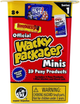 Wacky Packages Minis cup