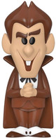 Funko Vinyl SODA Count Chocula Figure