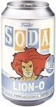 Funko POP! Soda Can - Thundercats Lion-O Vinyl Figure 45951