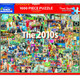 The 2010s Jigsaw Puzzle