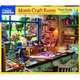 White Mountain Mom's Craft Room  Thumbnail