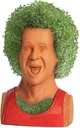 Chia Pet: Richard Simmons