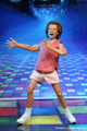 You can DO it! - Richard Simmons