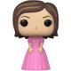 Rachel in Pink Dress Funko