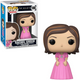 Rachel Green Pink Dress Funko POP!