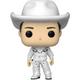 Joey Tribbiani as Cowboy Funko