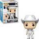 Friends Joey Cowboy Funko POP!
