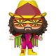 Randy Macho Man Savage Funko Figurine