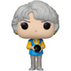 Dorothy Bowling Funko POP! Figurine