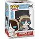 Grumpy Cat Pop Vinyl Box