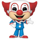 Icons: Bozo the Clown by Funko Figure