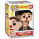 Cavity Sam Operation Pop! Vinyl Figure Box