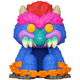 My Pet Monster Funko Pop Figure