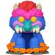 My Pet Monster Funko Pop Figure