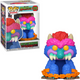 Hasbro My Pet Monster Pop Figure
