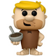 Cocoa Pebbles Barney Rubble Funko Figure