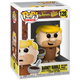 Ad Icons: Cocoa Pebbles Barney Rubble Box