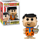 Fruity Pebbles Fred Flintstone Ad Icons POP