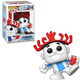 Hawaiian Punch Pop! Vinyl Figure by Funko