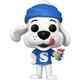 Slush Puppie Ad Icons Funko