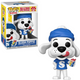 Slush Puppie Pop! Vinyl Figure