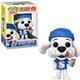 Slush Puppie Pop! Vinyl Figure