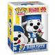 Slush Puppie Funko Box